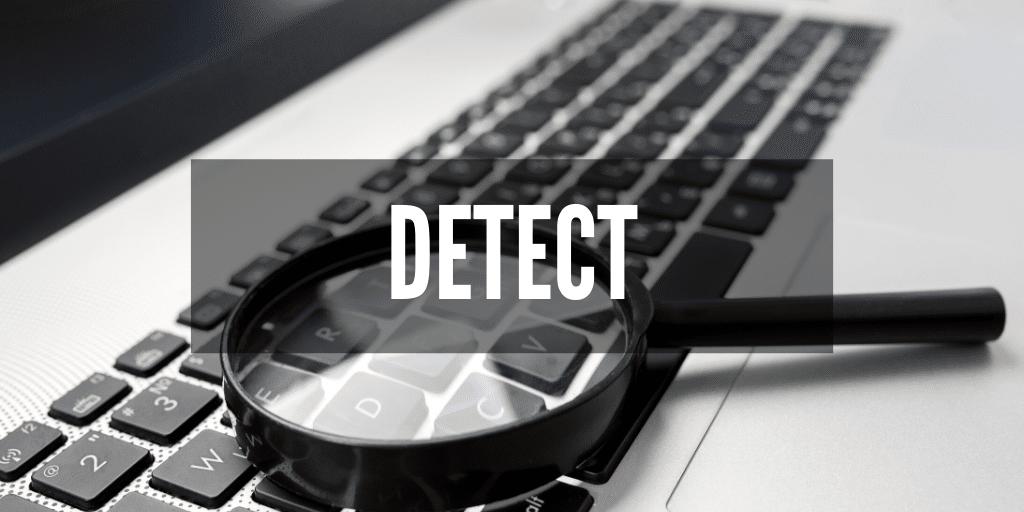 Configuration drift detection for Release Management
